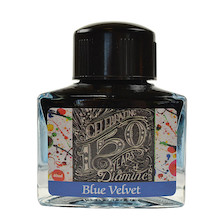 Diamine 150th Anniversary Ink Bottle