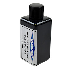 Diamine Registrar's Ink 100ml Bottle