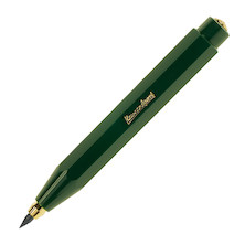 Kaweco Classic Sport 3.2mm Clutch Pencil Green