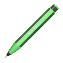 Kaweco AC Sport Mechanical Pencil Racing Green