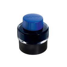 Lamy T51 ink 30ml Refill