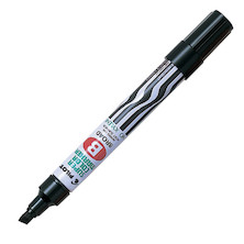 Pilot Super Color Marker Pen Broad SCB