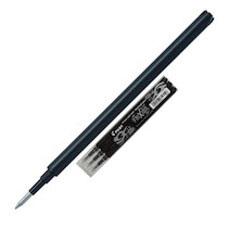 Pilot BLSFR5 Fine Refill for Frixion