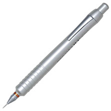 Platinum Pro-Use Pencil MSD-1500