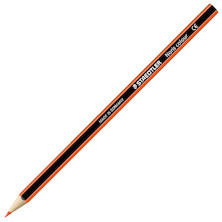 Staedtler Noris Colouring Pencil