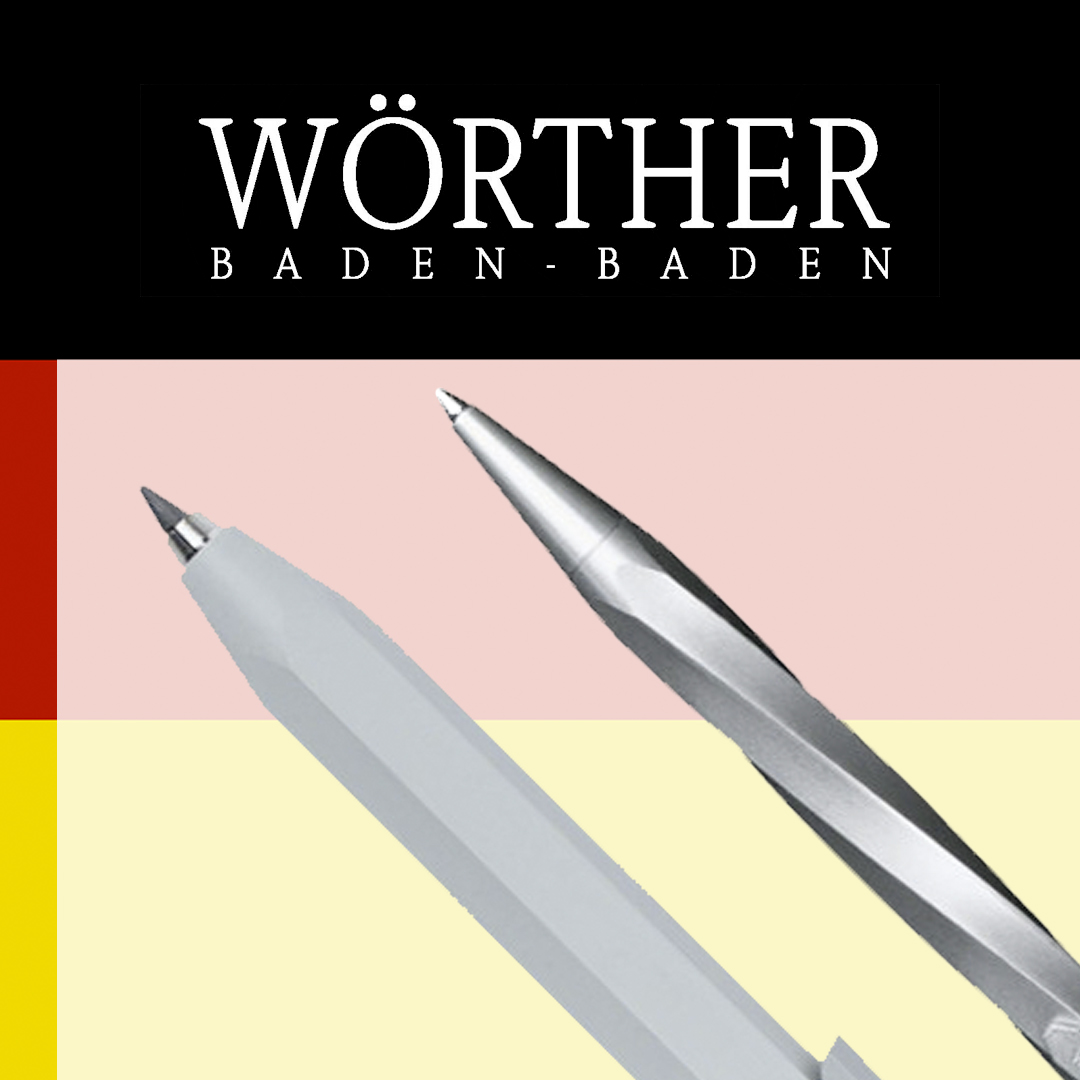 Worther
