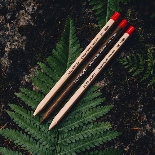 Pen & Pencil Gifts