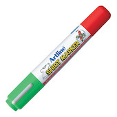 Artline 2in2in1 Shirt Marker Twin Colour