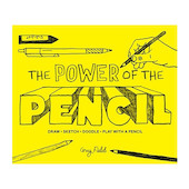 Power of the Pencil