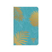 Clairefontaine Neo Deco V3 Notebook 11x17