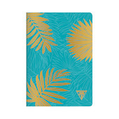 Clairefontaine Neo Deco V3 Notebook A5