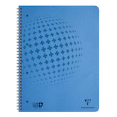 Clairefontaine Clean'Safe A4+ Notebook