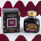 Diamine Ink 80ml Bottle