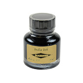 Diamine India Ink 30ml