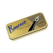 Kaweco Gift Tin Small