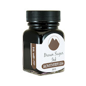 Monteverde Ink Bottle 30ml
