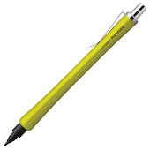 OHTO No-Noc Mechanical Pencil 0.5