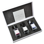 Pilot Iroshizuku Mini Ink Bottle Set