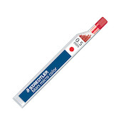 Staedtler Mars Micro Coloured Leads 0.5mm