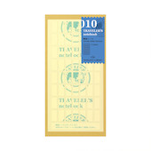 TRAVELER'S COMPANY Double-Sided Stickers