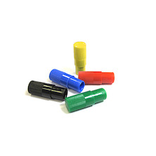Caran d'Ache Replacement Sharpener Button for Fixpencil