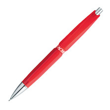 Caran d'Ache Frosty Pencil 0.7mm