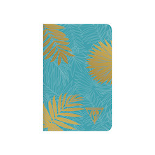 Clairefontaine Neo Deco V3 Notebook 9x14