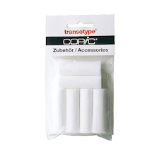 Copic Ink Absorber 6 Pack