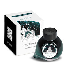 Colorverse Project 65ml Ink