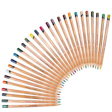 Derwent Lightfast Coloured Pencils Bundle of 28 Assorted