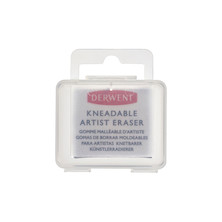 Derwent Kneadable Boxed Eraser