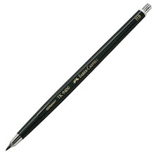 Faber-Castell TK9400 2mm Clutch Pencil