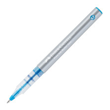 Faber-Castell Free Ink Rollerball Pen 0.7