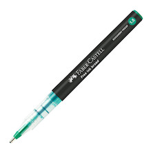 Faber-Castell Free Ink Rollerball Pen 1.5