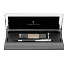 Graf von Faber-Castell Perfect Pencil Desk Set I