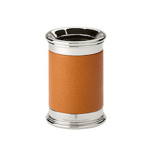 Graf von Faber-Castell Luxury Pencil Pot