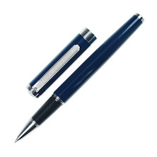 Helix Oxford Premium Writing Rollerball Pen
