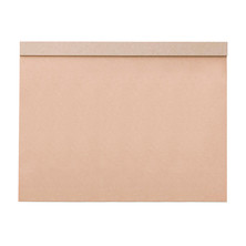 Ito Bindery Desk Drawing Pad Kraft Paper