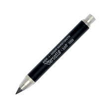 Koh-I-Noor 5353 5.6mm Clutch Pencil
