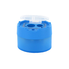 KUM Click Clack Pencil Sharpener