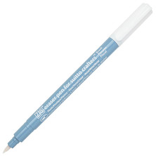 Kuretake Zig Suitto Crafter Eraser Brush