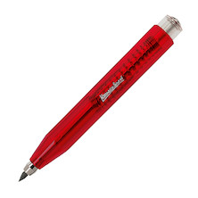 Kaweco Ice Sport 3.2mm Clutch Pencil Red