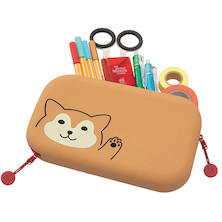 Lihit Lab Pencil Case PuniLabo