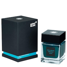 Montblanc Elixir Colorist Ink bottle 50ml