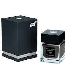 Montblanc Elixir Parfumeur Ink Bottle 50ml