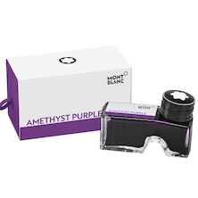 Montblanc Ink Bottle 60ml