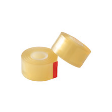 Midori Refill Tape for XS Tape Cutter