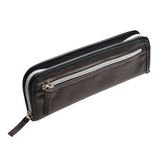 Nomadic Carbonium Pencil Case PF-02