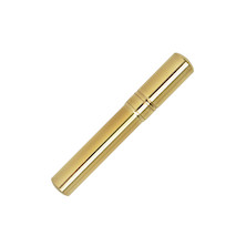OHTO Brass Lead Pointer