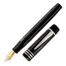 Onoto Charles Dickens Fountain Pen Pickwick Limited Edition